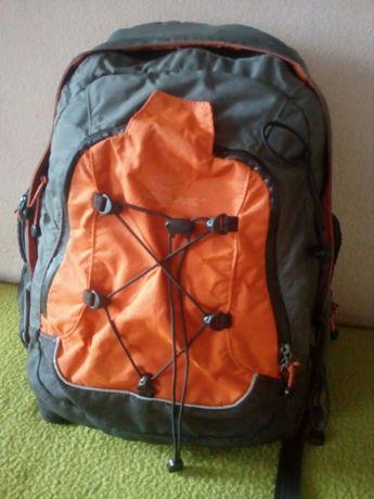 Timberland 30 L plecak turystyczny sportowy
