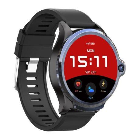 Kospet Prime / smart watch Kospet Prime