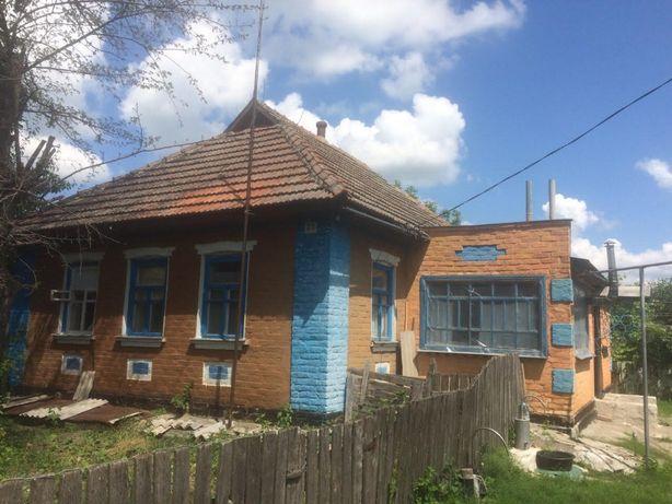 Терміново продам будинок у селі Березоточа Лубенського району