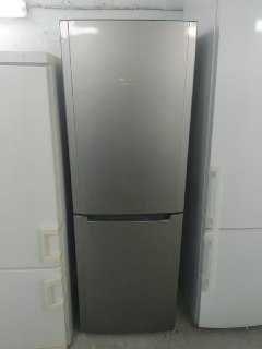 Холодильние ARISTON ГОД Гарантии