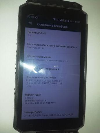 Sidma mobile  PQ 39