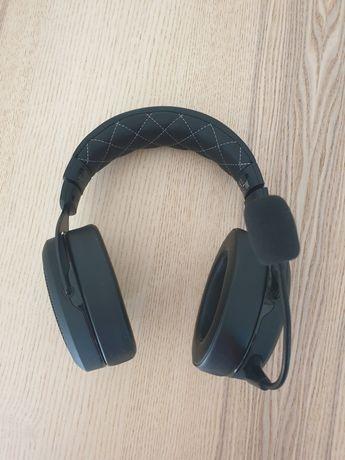 Headset Corsair HS70 Pro Wireless 7.1