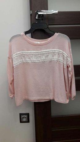 Sweterek SinSay M