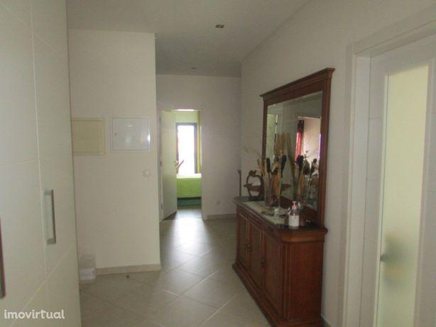 Apartamento tipologia T3