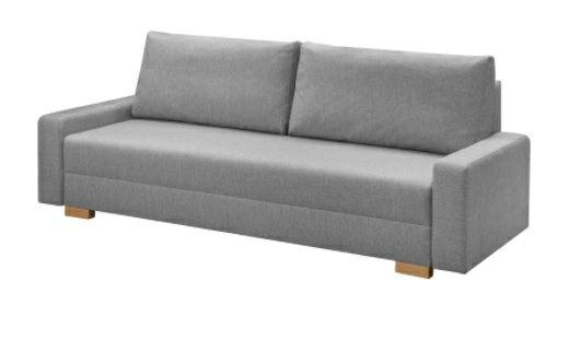 Sofa, kanapa Gralviken Ikea