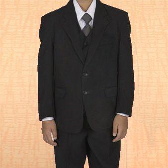 Детский костюм тройка Rodeng р.150 на 9-11 лет, пиджак, брюки, жилет