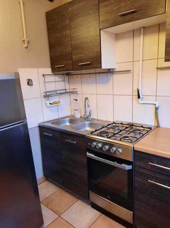 Sprzedam mieszkanie w centrum Sosnowca 49 m2