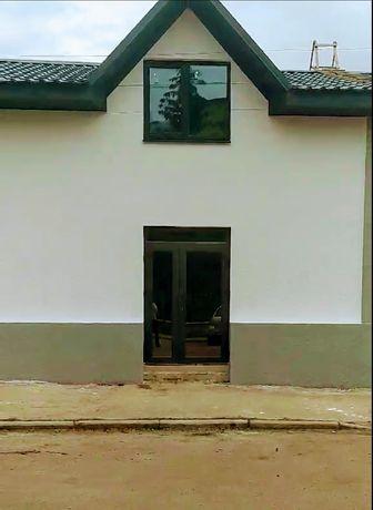 Центр. Пушкинская 2. Квартира с ремонтом. 44кв.м.