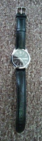 Часы наручные Timex Tx 2N107 кварц