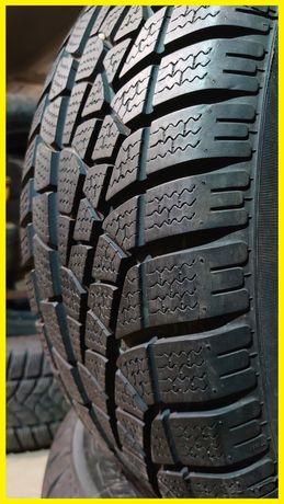 Пара зимних шин Pirelli sottozero winter 210 225/55 r16 225 55 16