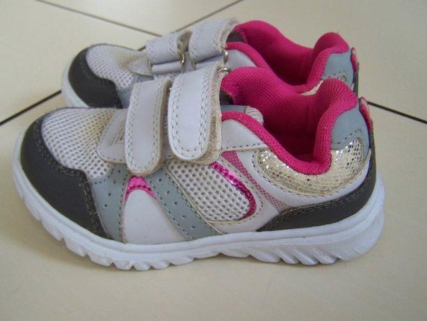 Adidaski F&F