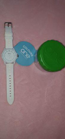 Relógio ONE- NOVO