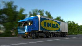 IKEA ПОЛЬЩА 1 S за 1 кг