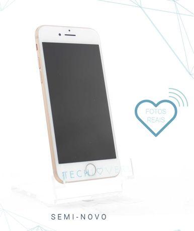 Apple iPhone 8 - 3 Anos de Garantia - Portes Grátis