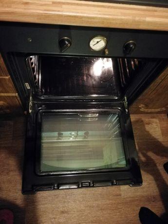 AMWAY™ Очищувач для духовок, плит, витяжок, жаровень барбекю...