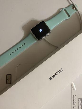 Apple watch 1 32mm