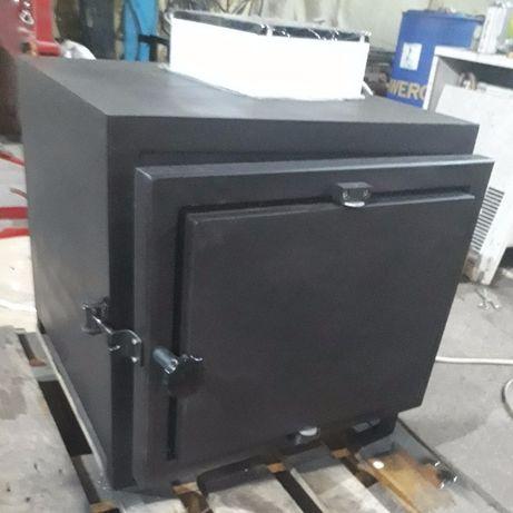 Печь муфельная Печи муфельные СНОл, МП изготовление и ремонт