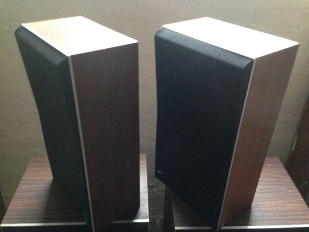 Beovox S30, Beng & Olufsen kolumny, głośniki vintage