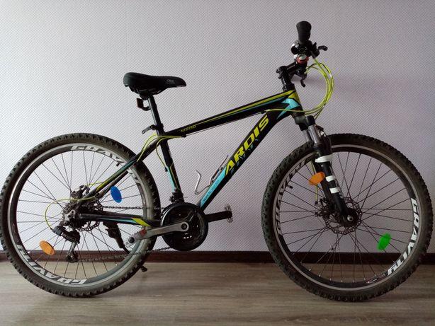 Велосипед Ардис горные