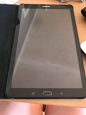 Продам оригинальный планшет Samsung Galaxy Tab E SM-T561