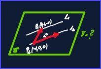Korepetycje z matematyki, online, rozwiązywanie zadań, zdalnie; studia
