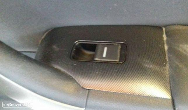 Interruptor Vidros Tras Direito Honda Accord Vii Tourer (Cm, Cn)