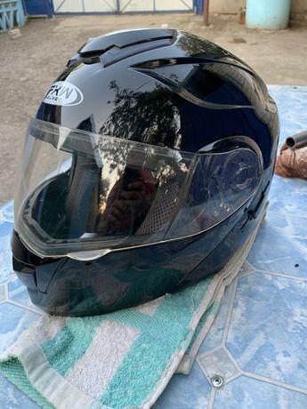 Шлем  трансформер FXW