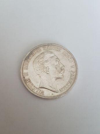 2 marki 1905r.