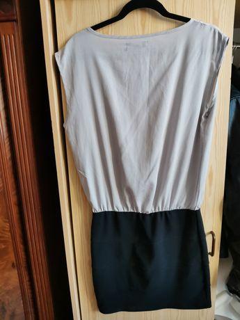 Sukienka amisu uzywana