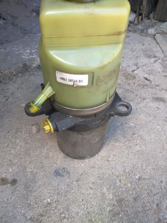 Pompa wspomagania ford focus MK2
