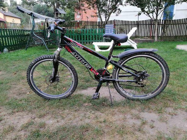 Велосипед Ardis Ардіс 24