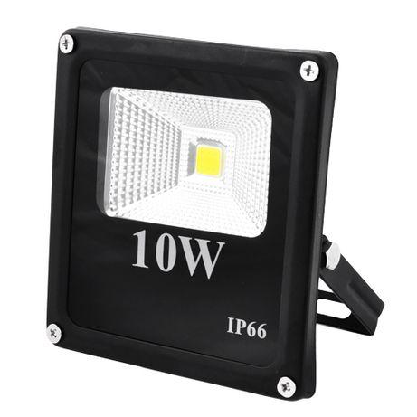 Прожектор светодиодный YT-10W, 20W , 30W