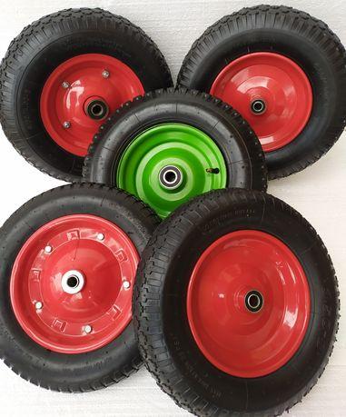 Колесо на тачку, колесо для тачки, колеса для тачек