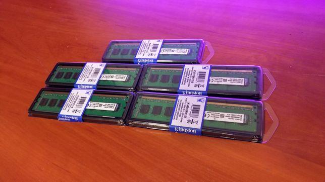 Оперативная память 8 GB ГБ DDR3 1600 MHz AMD RAM ОЗУ