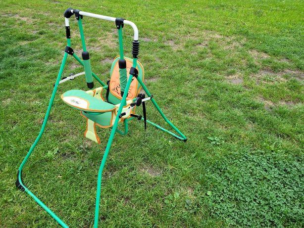hustawka dziecka domowa ogrodowa