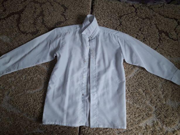 Класна рубаха