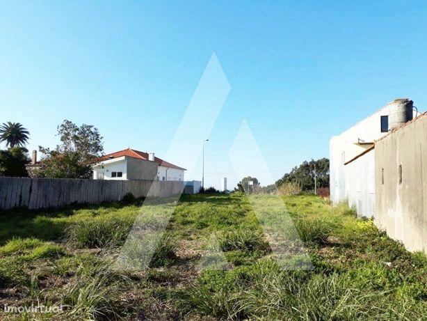 Terreno Urbanizável perto da praia de Canidelo, Vila Nova...
