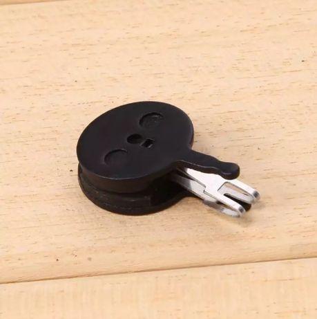 Тормозные колодки на электросамокат Like.Bike S10+