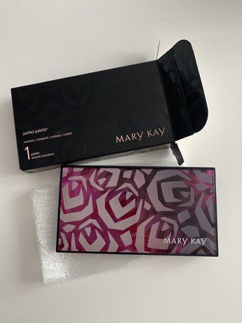 -40% Paleta petfect Mary Kay