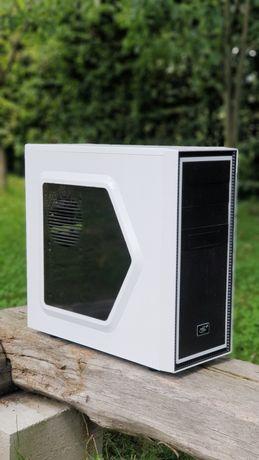 Ігровий комп'ютер, игровий пк, игровой компютер (ryzen, gtx 1060)