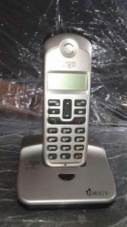 беспроводной телефон Argo а 120