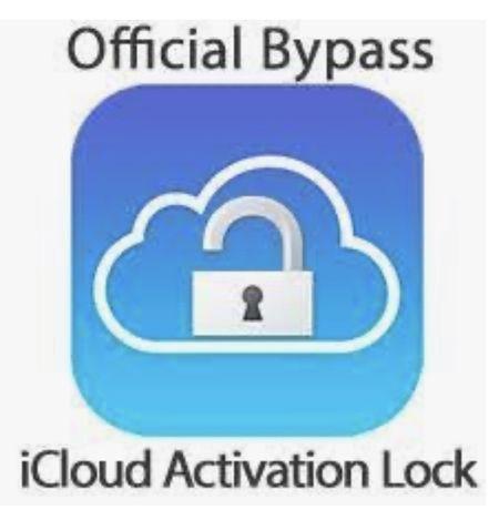 Раблокировка iphone ipad Обход Блокировки iCloud