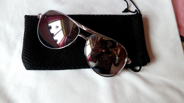 Oculos de sol novos