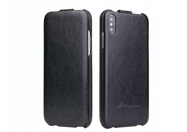 Etui iPhone X/Xs, iPhone 12/12 Pro Max, Mini, iPhone 7/8/SE 2020