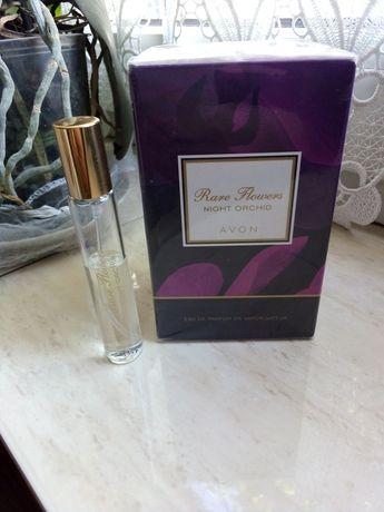 Perfum 50ml Rare Flowers Night Ochid AVON