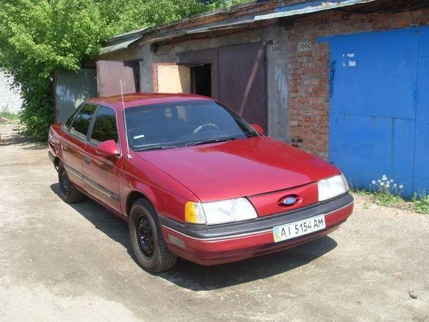 Обменяю Ford Taurus 3.0 v6