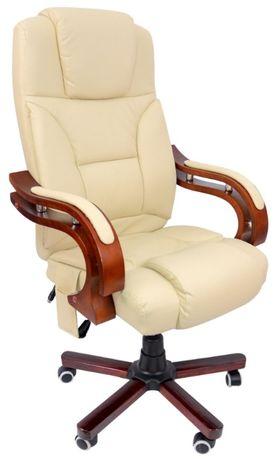 Офисное кресло з массажем Swivel Lux BSL Bonro. Супер цена!