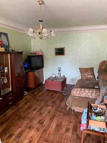 Продам 2комнатную квартиру в Центре по улице Успенская