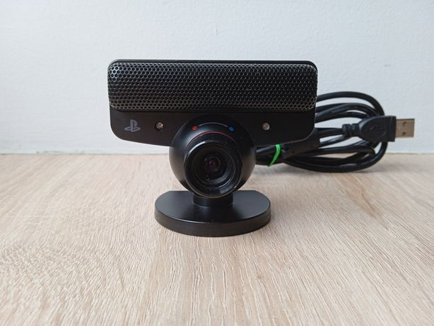 Sony Eye camera PS3