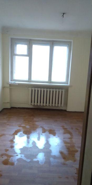 Продам приміщення в центрі під бізнес офіс житло торгову точку склад Ивано-Франковск - изображение 1